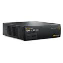 Blackmagic BMD-CONVNTRM/AB/HSDI Teranex Mini - HDMI to SDI 12G