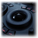 Blackmagic Design BMD-DV/TRACKBALL Replacement DaVinci Trackball