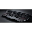 Blackmagic Design BMD-DV/RES/AADPNL DaVinci Resolve Advanced Panel