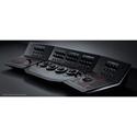 Blackmagic Design BMD-DV/RES/AADPNL DaVinci Resolve Advanced Panel