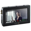 Blackmagic BMD-HYPERD/AVIDAS5HD Video Assist