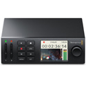 Blackmagic BMD-HYPERD/STM HyperDeck Studio Mini