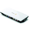Blackmagic BINTSSHU Intensity Shuttle 10 bit HD/SD Editing Solution for USB 3.0 B-Stock (Used)