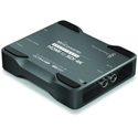 Blackmagic Mini Converter Heavy Duty HDMI to SDI 4K