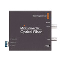 Blackmagic CONVMOF Mini Converter Optical Fiber