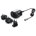 Blackmagic Design PSUPPLY-PC4K/30W Power Supply for Pocket Camera 4K 12V30W