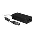 Blackmagic Design BMD-PSUPPLY/XLR12V100 URSA 12V 100W Power Supply