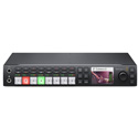 Blackmagic BMD-SWATEMTVSTU/HD ATEM Television Studio HD Live Production Switcher