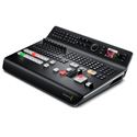 Blackmagic BMD-SWATEMTVSTU/PROHD ATEM Television Studio Pro HD Live Production S