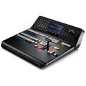Blackmagic Design BMD-SWPANELADV1ME ATEM 1 M/E Advanced Broadcast Panel