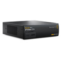 Blackmagic Design BMD-CONVNTRM/OB/IPV Teranex Mini - IP Video 12G