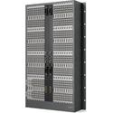 Blackmagic BMD-VHUBUV/0A3/288RDN Universal Videohub 288 Full Redundant Router