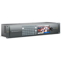 Blackmagic Design BMD-VHUBSMARTE12G4040 Smart Videohub 12G 40x40