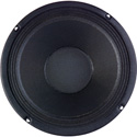 Celestion Green Label Series BN10-200X - 200 Watt Speaker (Neodymium Magnet)