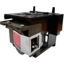 BenQ 5J.J4L05.001 Spare Lamp Kit #1 for SH960