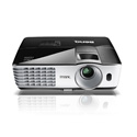 BenQ MH680 3000 Lumen Full HD 1080p Video Projector with HDMI Port