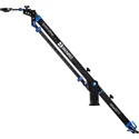 Benro A15J27 MoveUp15 Compact Travel Jib