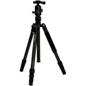 Benro C1682TV1 Travel Angel II Tripod Kit