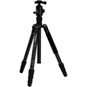 Benro C1682TV2 Travel Angel II Tripod Kit
