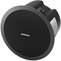 Bose 40804 FreeSpace DS 100F Loudspeaker - Black