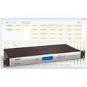 Bose ControlSpace SP-24 Sound Processor