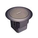 Bose FreeSpace 3 Flushmount Subwoofer/Satellite System - Black