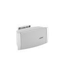 Bose Freespace DS 16SE 16-Watt Outdoor Loudspeaker - White