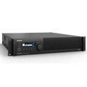 Bose PowerMatch PM8250N 2000-Watt Configurable Auido Power Amplifier