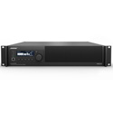 Bose PowerMatch PM8500N 4000 Watt Configurable Audio Power Amplifier