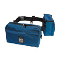 Portabrace BP-2 Waist Belt Production Pack - Blue