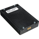 Telex BP-800NM NMH Battery Pack for TR700/TR800