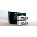 Brainstorm VSG-4 Video Sync Generator Card for Brainstorm DCD-8