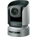 Sony BRCH700 HD 3CCD Color Video Camera