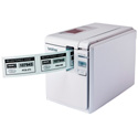 Brother PT 9700PC Desktop Barcode and Laminated Label Printer