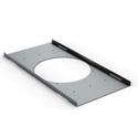 Bose DS 40F/DS 100F Tile Bridge 6-Pack