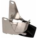 Magliner Mag 5 Inch Caster Brake Kit - Single Caster