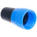 Neutrik BSP-6 Colored Boot for C-Series - Blue