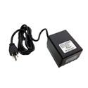 Blonder Tongue 515024900 B Power Supply for BIDA-86A-30