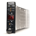 Blonder Tongue ACM-806A Modular Agile AV Modulator HE 12 Series
