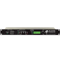 Blonder Tongue DAP PLUS Digital to Analog Processor Plus Broadcaster AFD