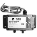 Blonder Tongue FIBT-S3A-816B Fiber Optic Transmitter Single-Mode DFB Laser 1310n