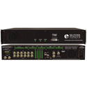 Blonder Tongue HDE-2S-IP MPEG-2 HD/SD Encoder/Multiplexer