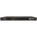 Blonder Tongue SDE-4AV-QAM MPEG-2 SD Encoder