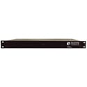 Blonder Tongue SMR-1600 2x16 RF Multiswitch