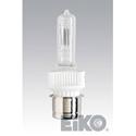 BTP 120 Volt 750 Watt 3200K Lamp with P28s Base