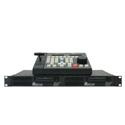 Buf Technology Sport-HD Single Channel HD Replay System