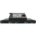 Buf Sport-HD Dual Channel HD Replay System