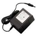 Broadcast Vision BVSS9V 9 Volt Power Supply for Table Top Receiver