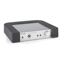 Beyerdynamic A 1 Stereo Headphone Amplifier