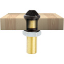 Beyerdynamic BM-32-B Cardioid Condenser Button Mic - Black